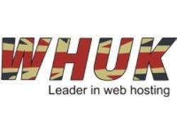 WHUK Hosting